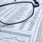 High dividend yielding stocks – Beskeptical!