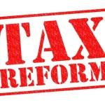 Will mortgage interest deduction survive taxreform?
